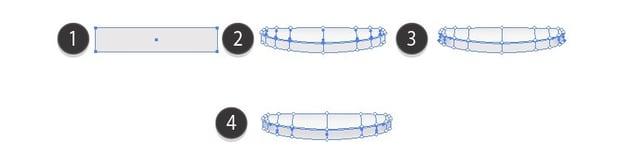 mesh lid