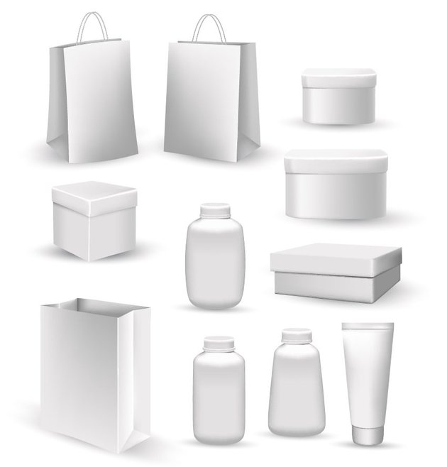 set of vector containers