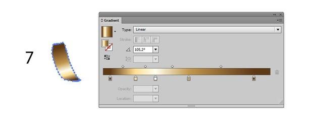 design in Illustrator tutorial