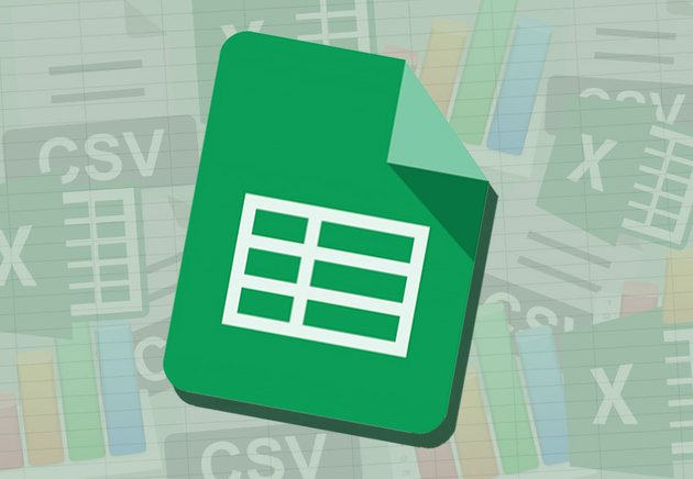 How to Quickly Convert Google Sheets to Excel Spreadsheets