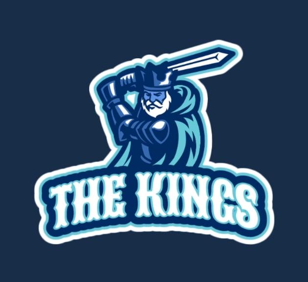 Knights Sport Logo Maker