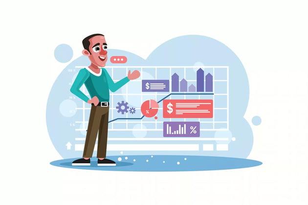 Closing Presentation image