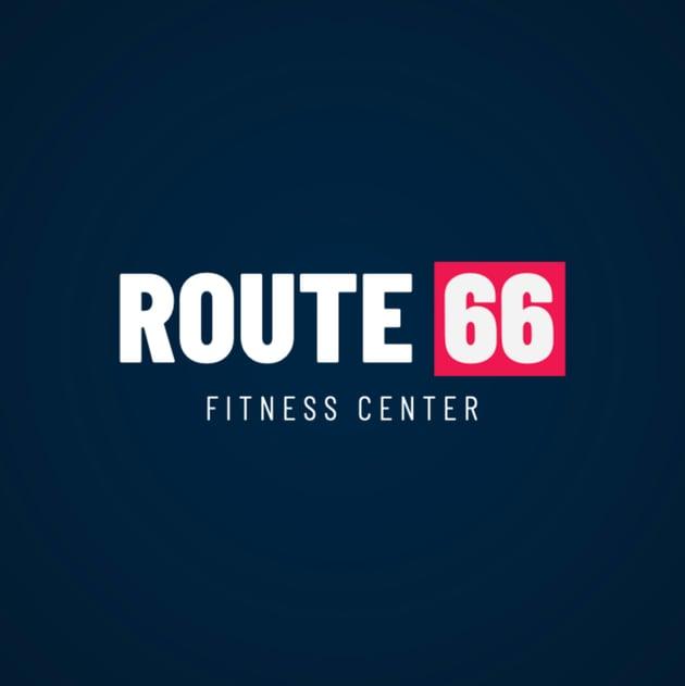 Gym Logo Maker