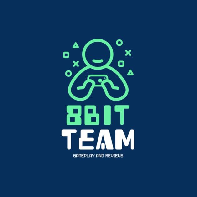 Video Game Logo Maker
