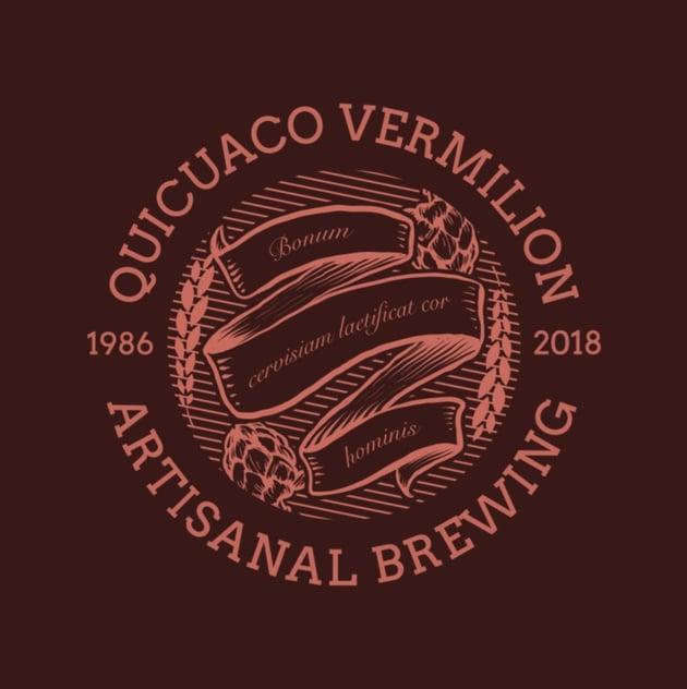 Logo Maker for Craft Breweries