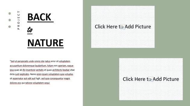 Best Slides Templates