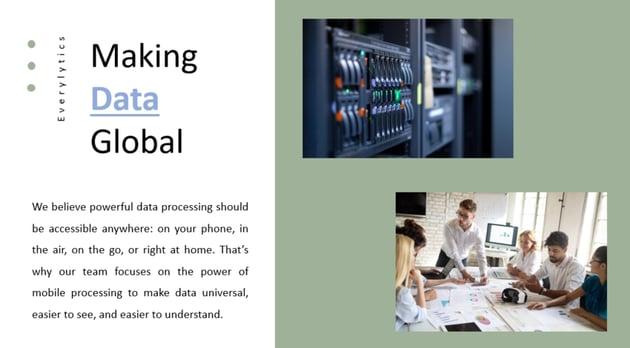 Best PowerPoint Presentation templates