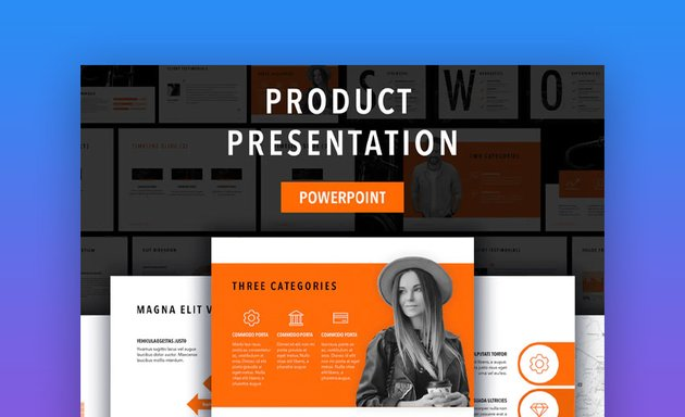 Sprint PowerPoint Presentation
