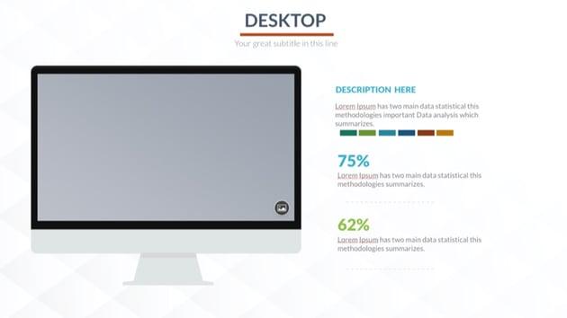 Desktop slide Masmax