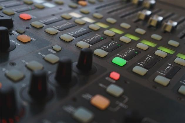 Tips for PPT presentation no sound