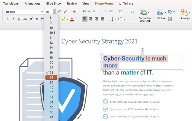 Cyber security PPT 2021