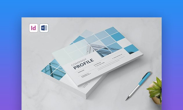 A5 landscape how to create a microsoft word template