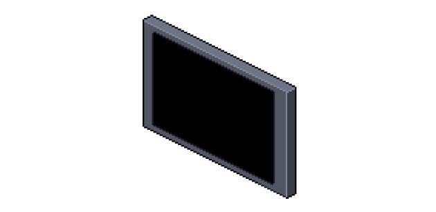 Draw Screen