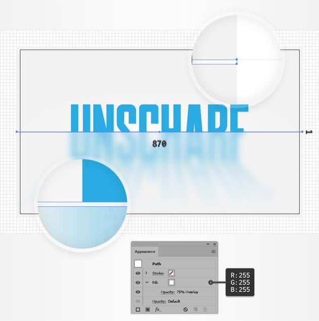 thin rectangle