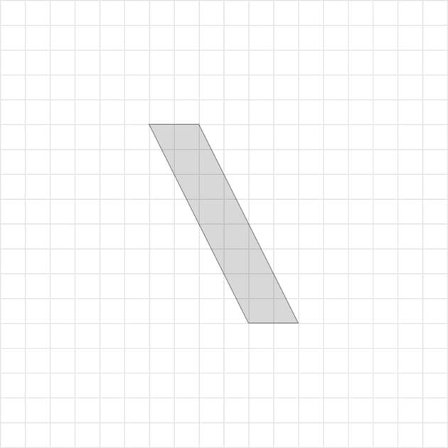 Nautical Font Letter