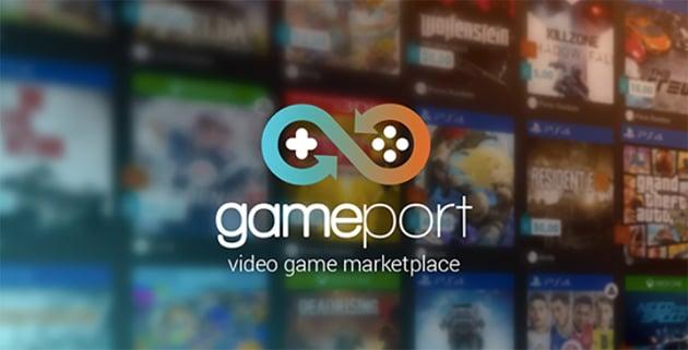 GamePort