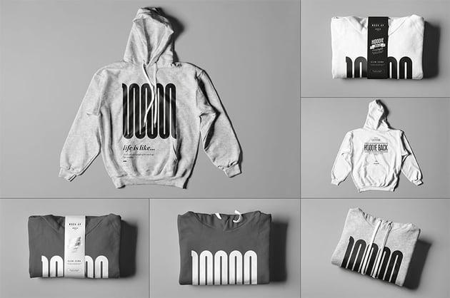 Clothing Design Templates