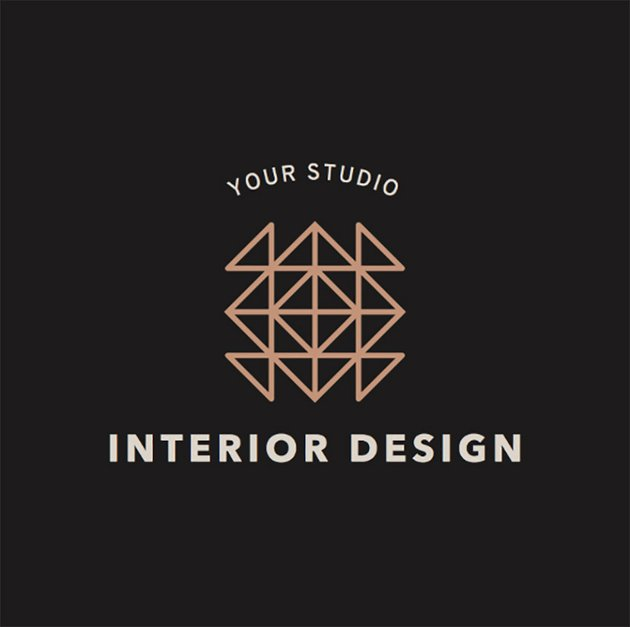 How to Create Your Own Logo in 5 Simple Steps