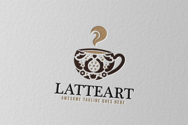 LatterArt
