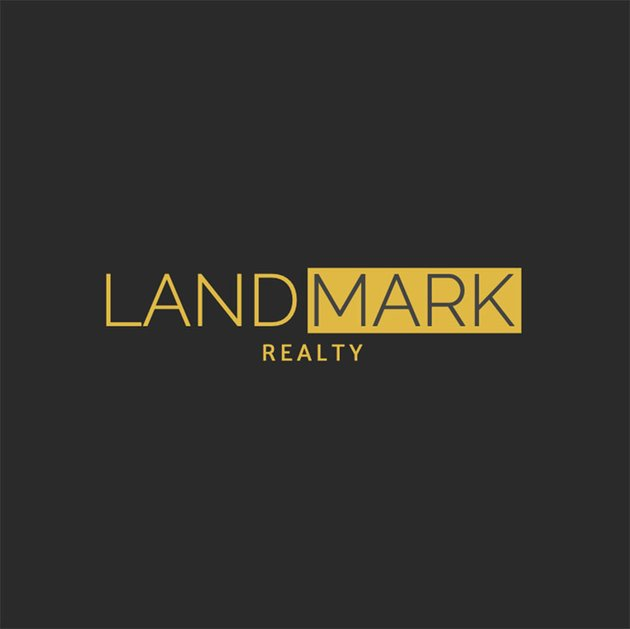 Luxury Real Estate Logo Maker