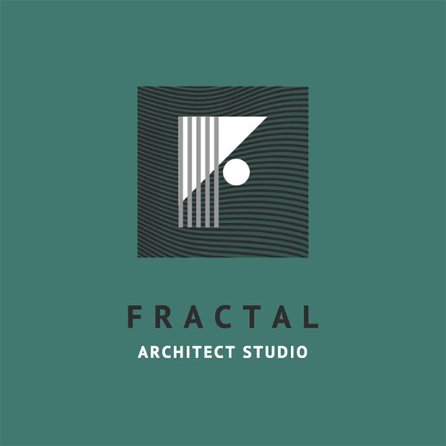 Architect Logo Idea