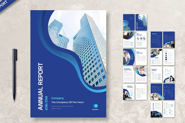 Annual Report_5