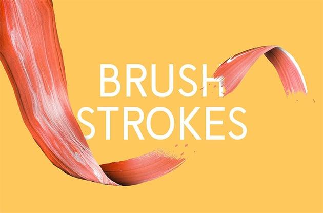 10 Artsy Affinity Designer Brushes