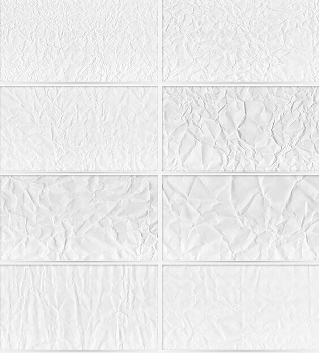 12 Creased Paper Texture Backgrounds