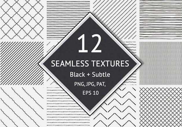 https://elements.envato.com/12-seamless-textured-patterns-2QH5NM