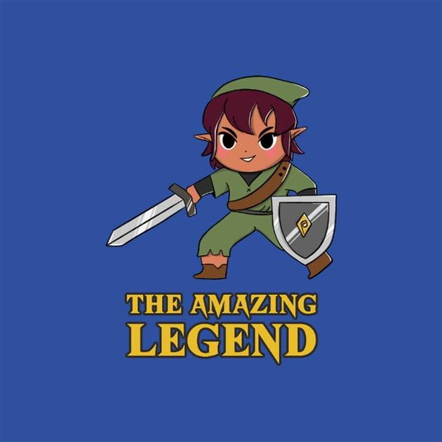 Gaming Logo Creator