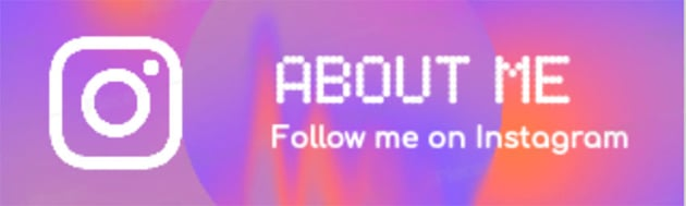 Colourful Free Twitch Panel Maker for a Follow-Me Button