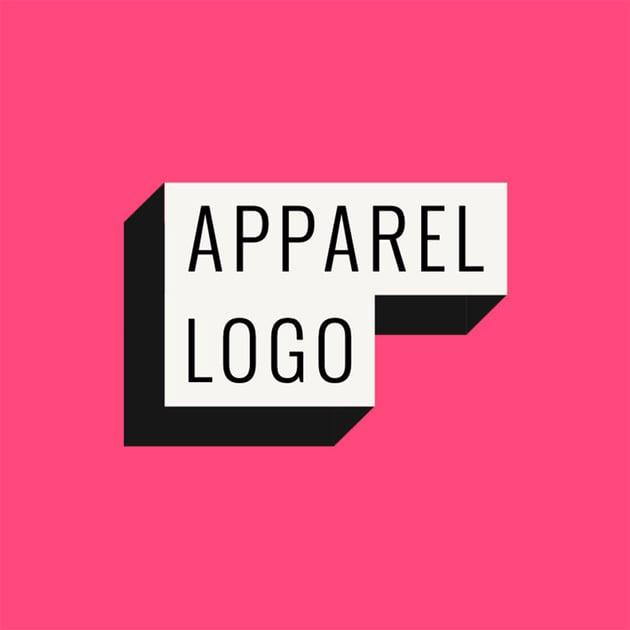 Streetwear Clothing Logo Design Maker
