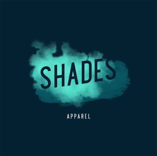 Streetwear Logo Ideas Featuring a Smokey Graphic