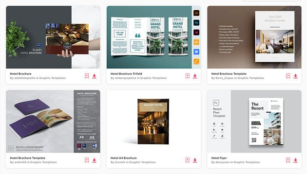 https://elements.envato.com/graphic-templates/hotel+brochure