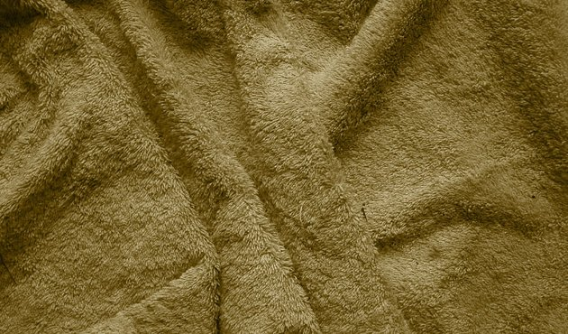 Brightened Texture
