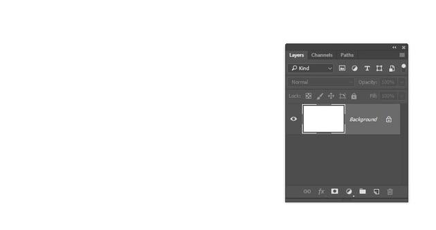 Create a New Document