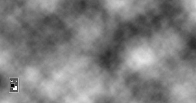 Render Clouds