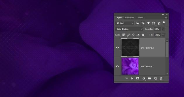 BG Texture 02