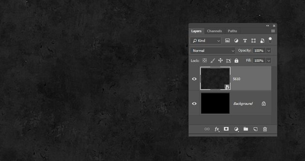 Add the Background Texture