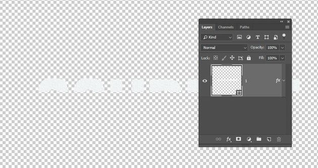 Copy Layer Style