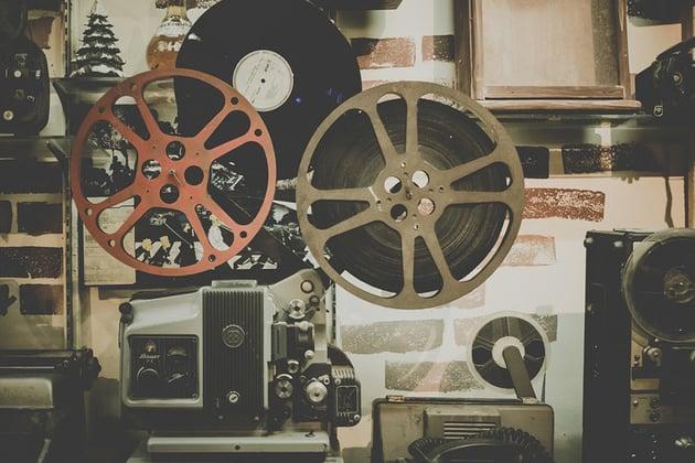 Cinematic Music Packs