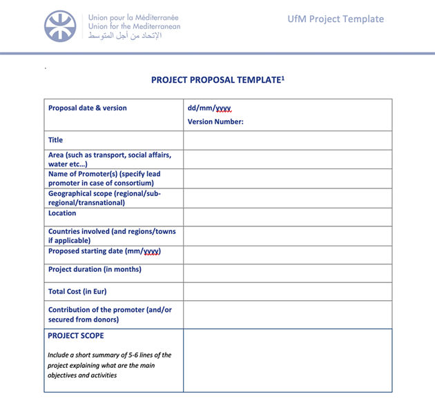 Project Proposal Template 05
