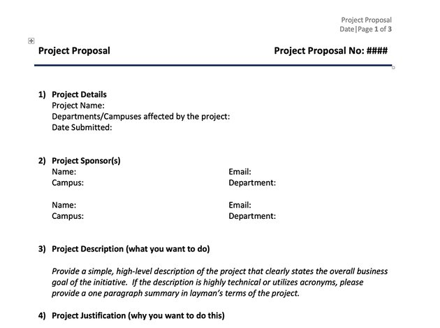 Project Proposal Template 03