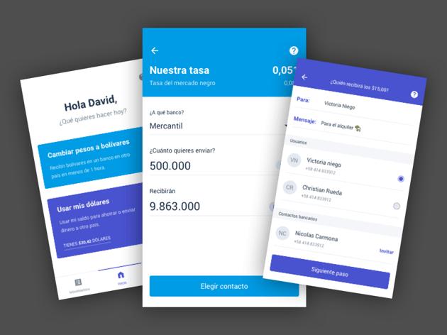 Wallet App Sketch Resource