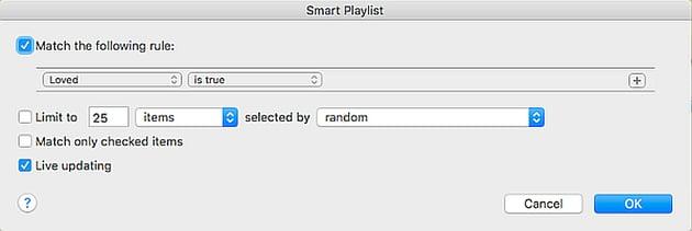 rule-box-smart-laylist