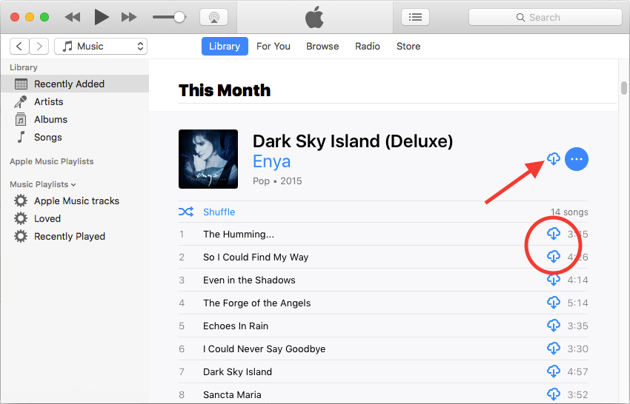 download-music-to-your-mac