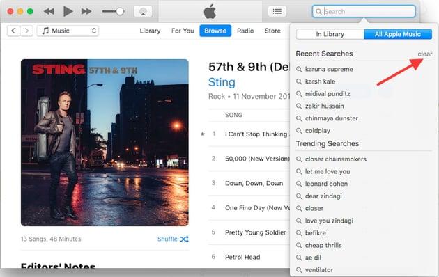 search-apple-music-mac