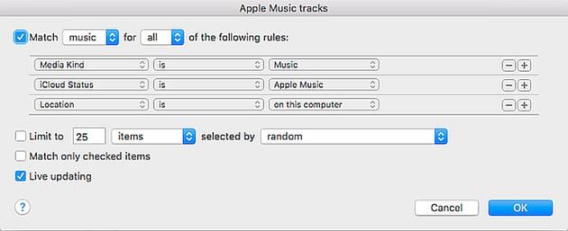 smart-playlist-downloaded-apple-music