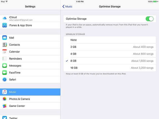 optimize-storage-ios-device