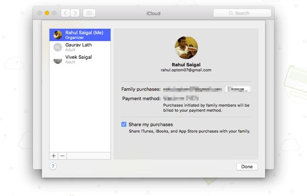 add-family-member-mac